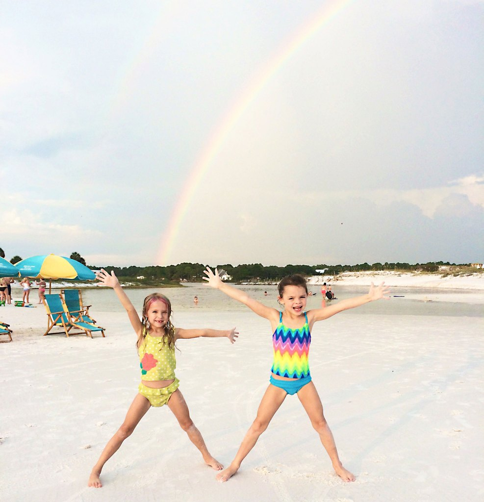 florida-emory-and-chloe-and-rainbow