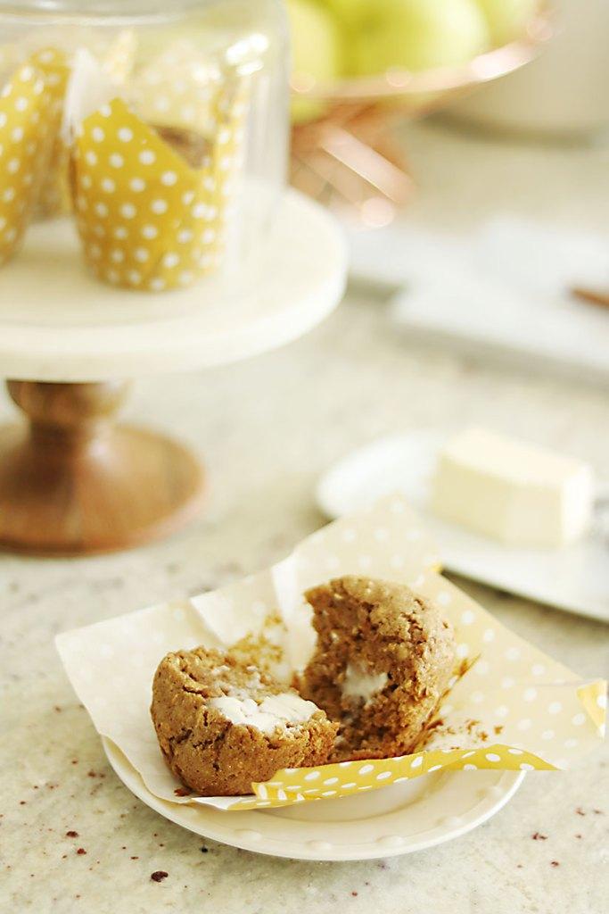 healthy-bran-muffin-recipe, healthy-bran-muffin-best-recipe, applesauce muffin recipe, all in one recipe, banana muffin recipe, pumpkin muffin, world market kitchen