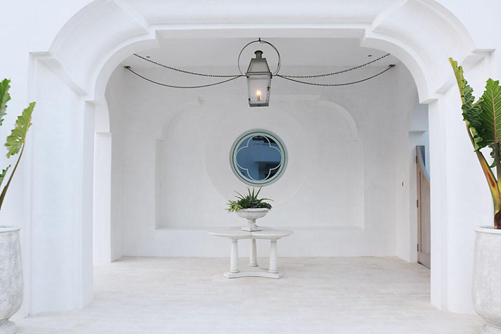 alys-beach-morocco-entry