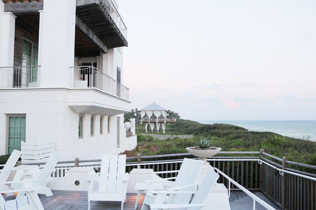 alys-beach-ocean-view