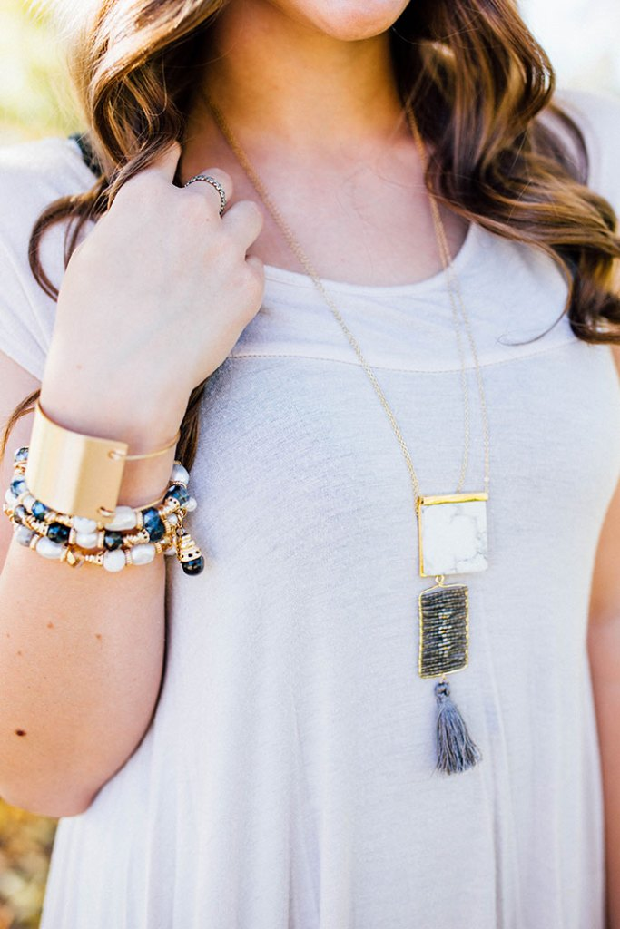 new arrivals fall winter collection darleen meier jewelry, long layering necklaces, bangles