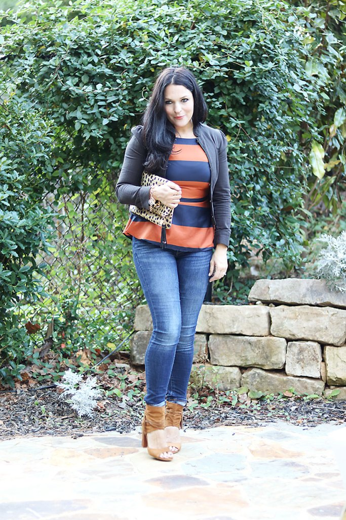business-casual-fall-style