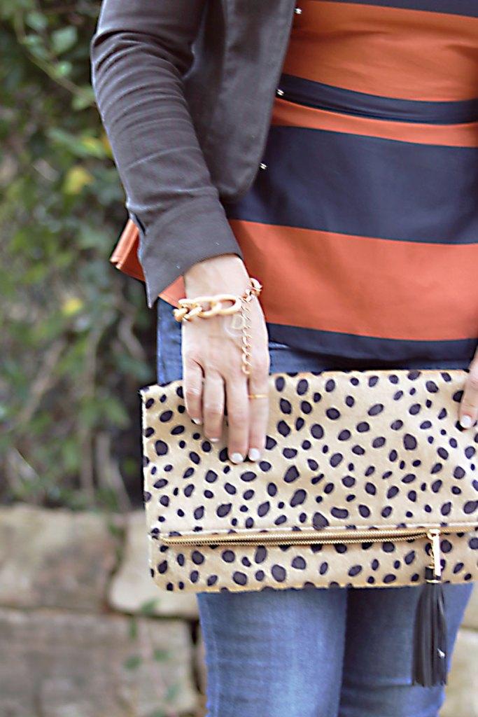 business-casual-leopard-bag-closeup