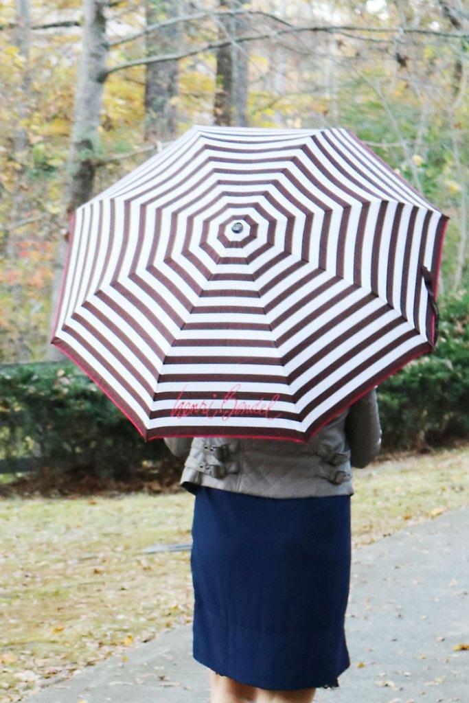 fall-fashion-finds-umbrella