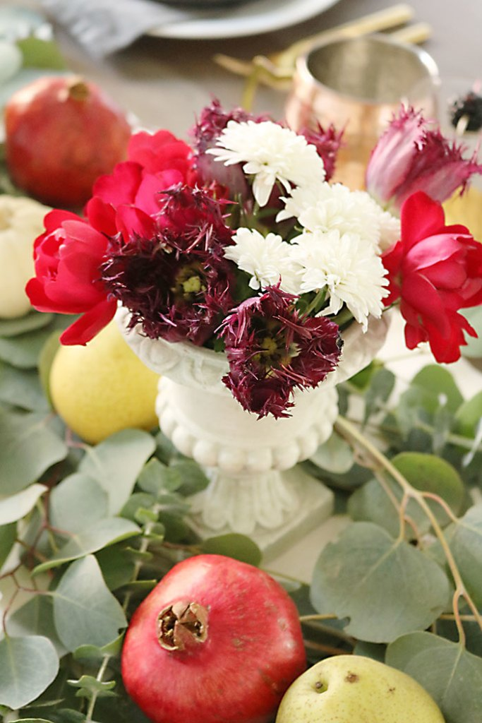 farm-to-table-thanksgiving-flower-centerpiece