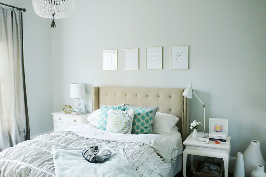 guest-bedroom-guest-check-list