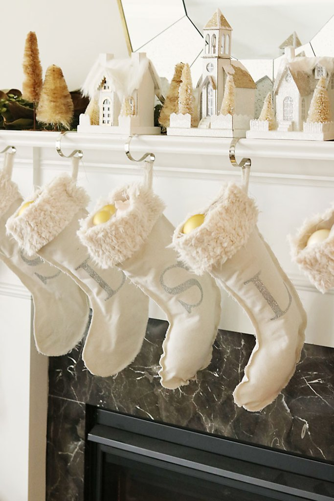 christmas-decorations-white-stockings