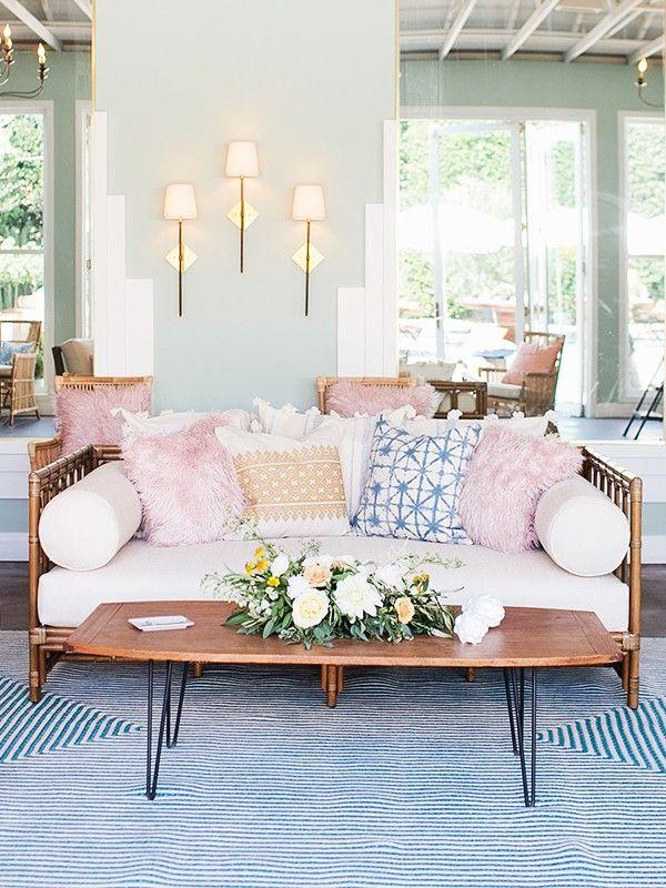 Home Decor Archives - Darling Darleen   A Lifestyle Design Blog