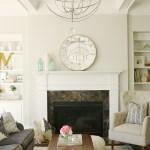 4 Tips for Refreshening your Bookshelf