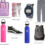 Back to School Ideas for Tweens