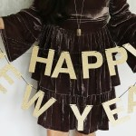 10 Tips for Throwing a New Year's Eve Family Party