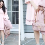 Classy Pink Dresses