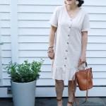 Amazon Dresses Under $25