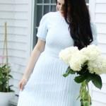 Summer Wedding Guest Dress Ideas