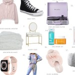 Gift Guide for Teenage Girls