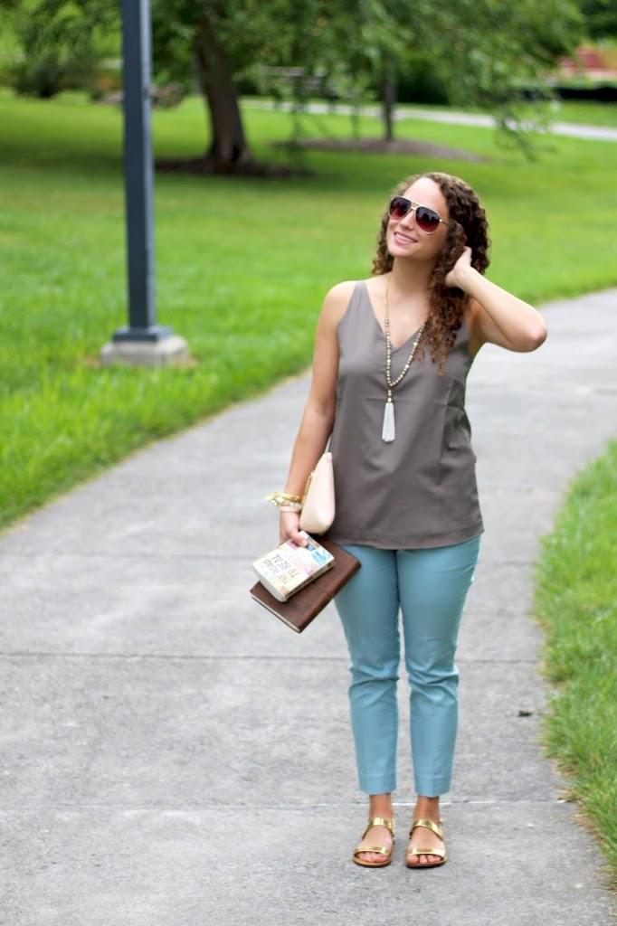 faith blogger, prayer journal