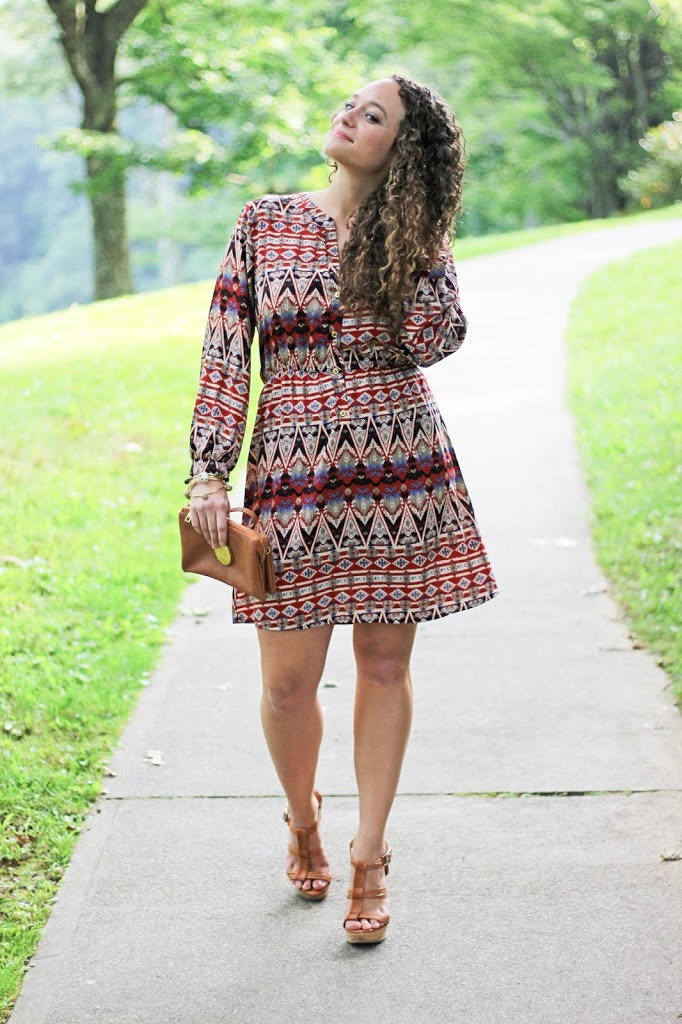 Fall-2BPatterned-2BDress-6