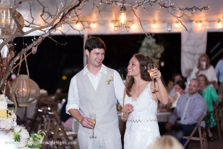 Green_Wedding