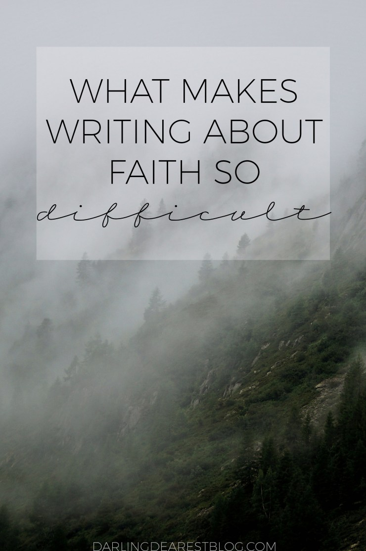 whatmakeswritingaboutfaith