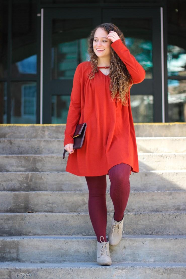 burnt-orange-dress-14-2
