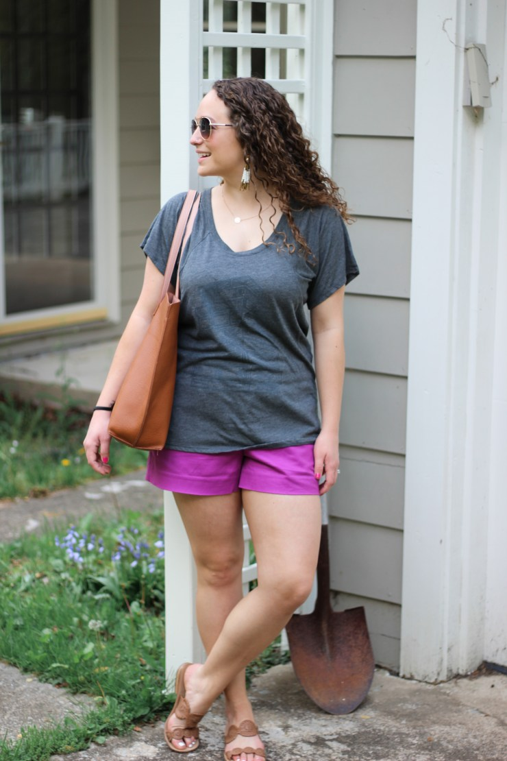 sevenly tee for education
