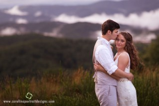 wedding photo, what I've learned in two years of marriage