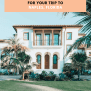 The Ultimate Guide To Naples Florida Things To Do Eat