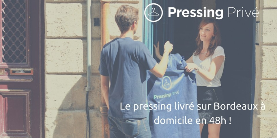 Pressing_Bordeaux_livré