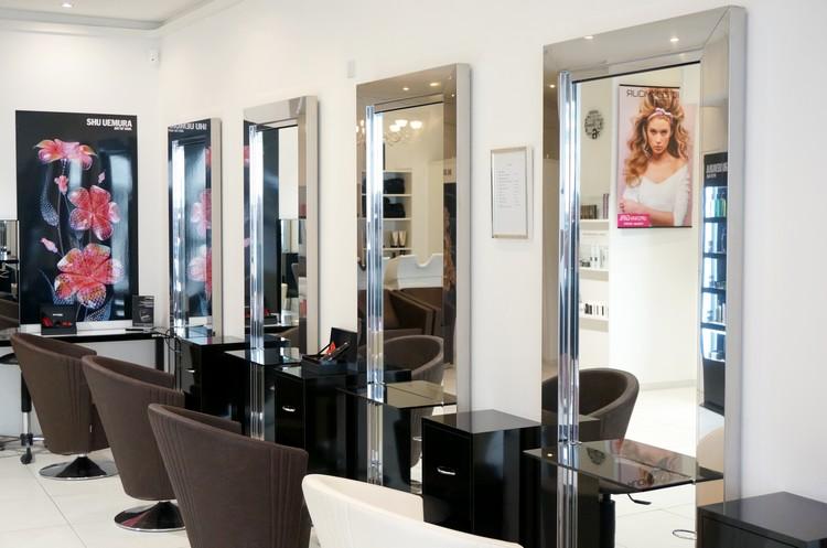 shu emuera salon coiffure eric zemmour, haute coiffure, bordeaux, coiffeur, soin, luxe, vernis, essie2