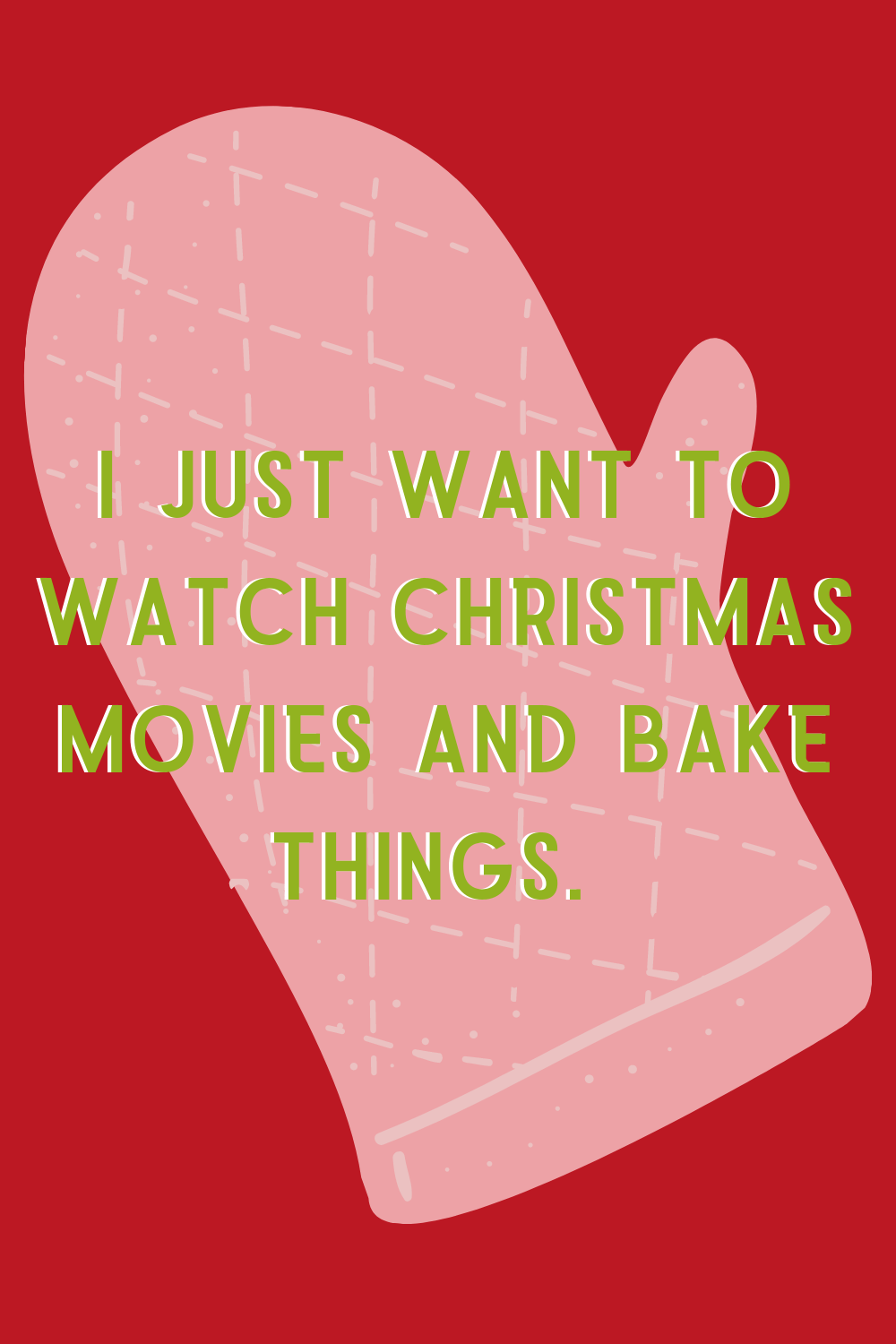 Christmas Baking Quotes : christmas, baking, quotes, Christmas, Letterboard, Quotes, Countdown, Darling, Quote