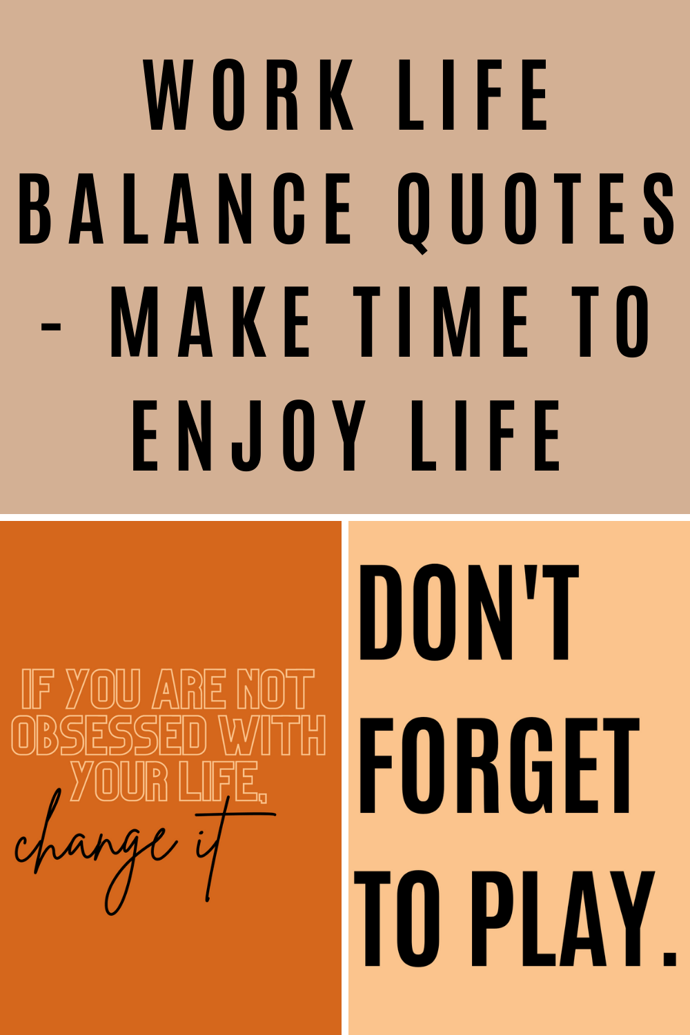 Balance Quotes Funny : balance, quotes, funny, Balance, Quotes, ({51+, Quotes}, Obsessive, Darling, Quote