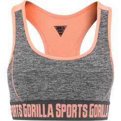 sport-bh-in-grau-xs-xl-gorilla-sports_100751_1