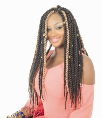 rastafari crochet braids rastafari crochet braids 40 ...