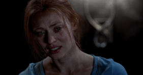 "True Blood Season 6 ""The Sun"" - Jessica Hamby"