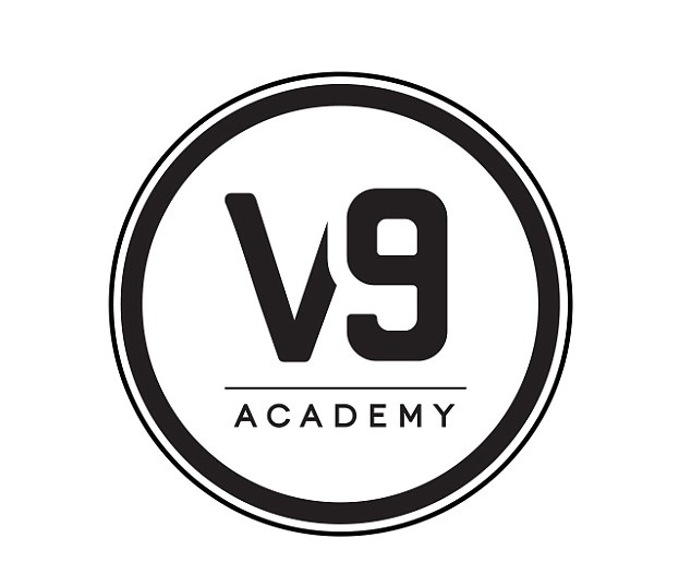 Darlington trio to attend Jamie Vardy's V9 Academy