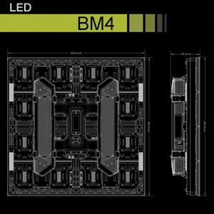 BM4_boton