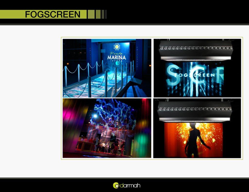 FogScreen_000b