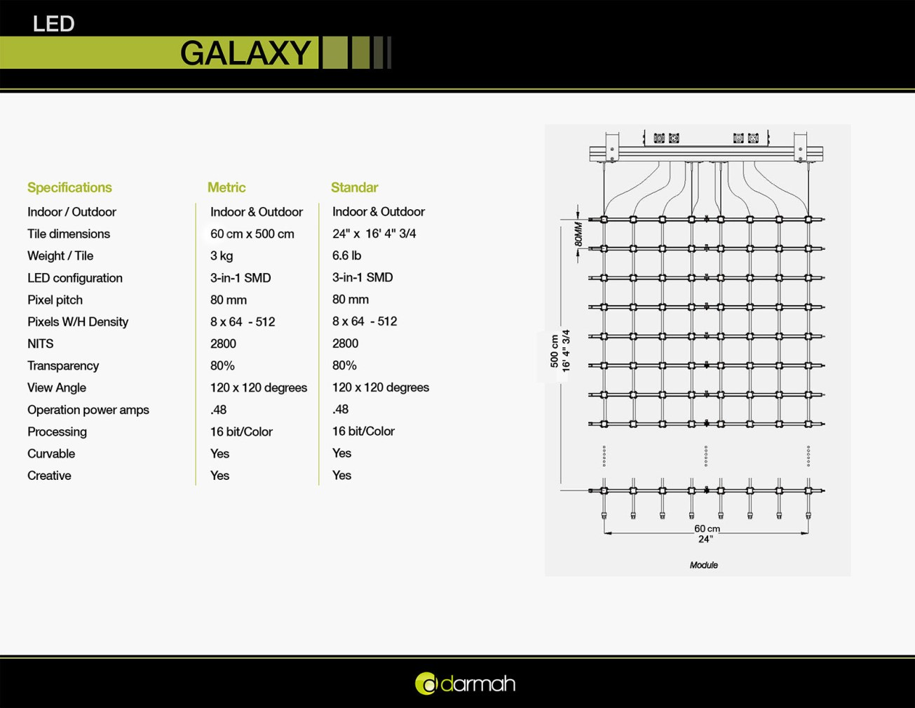 f_galaxy_000b.jpg