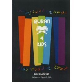 quran-4-kids-pupilbook2-01