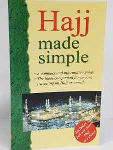hajj-made-simple