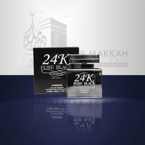 24K-PURE-BLACK