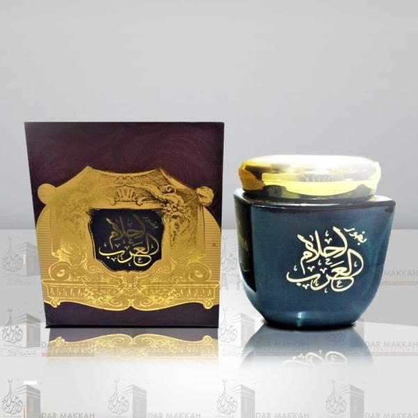 AHLAAM-AL-ARAB-PERFUME-BAKHOOR-80GSM