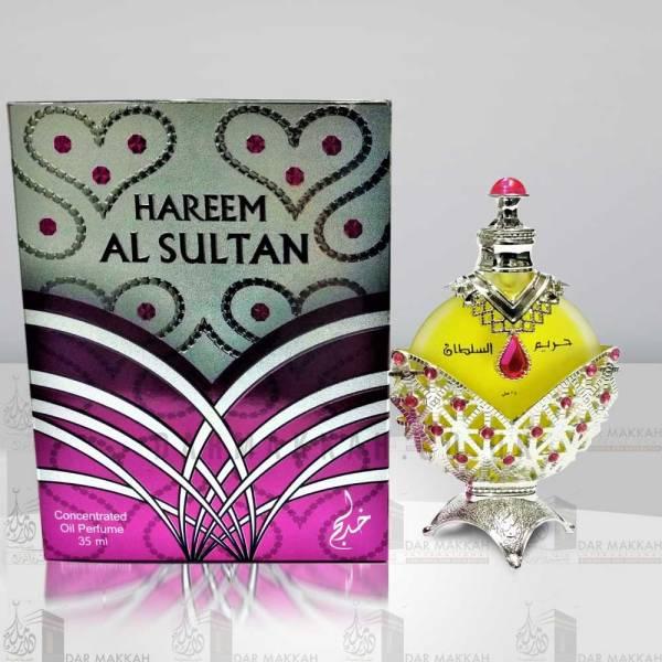 hareem-al-sultan-pink