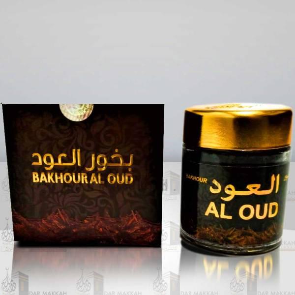 bakhor-al--oud