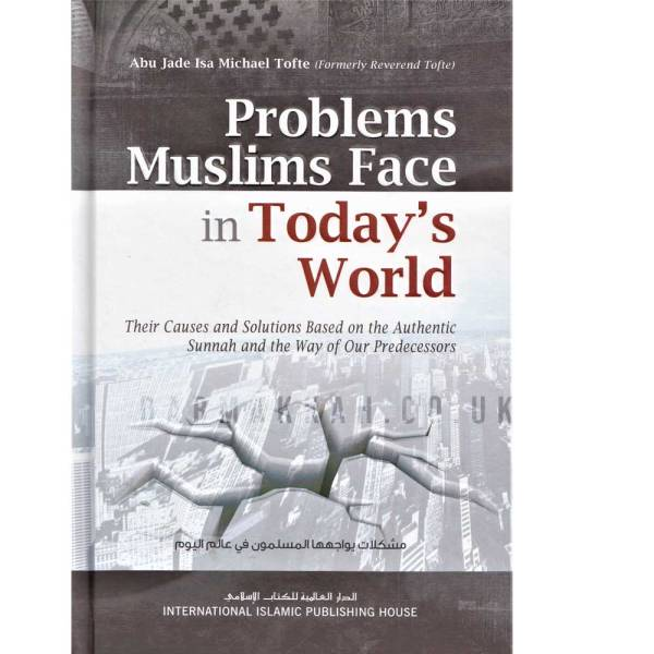 problems-muslims-face-in-the-every-day-world