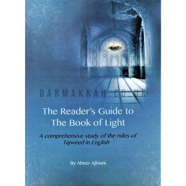 THE-READER'S-GUIDE-TO-THE-BOOK-OF-LIGHT