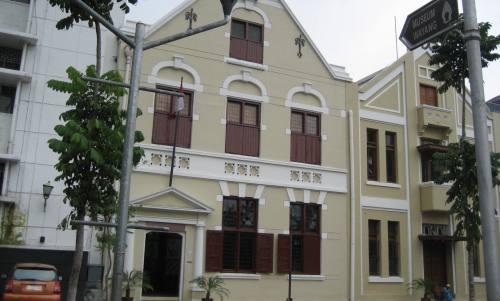 Museum_Wayang