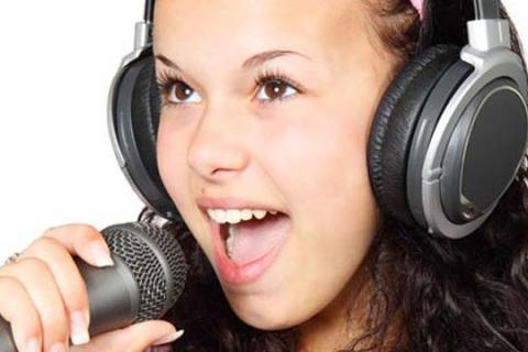 Efek Sering Bernyanyi