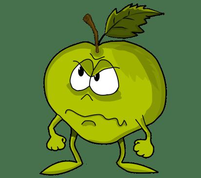 apple-1475977_1280
