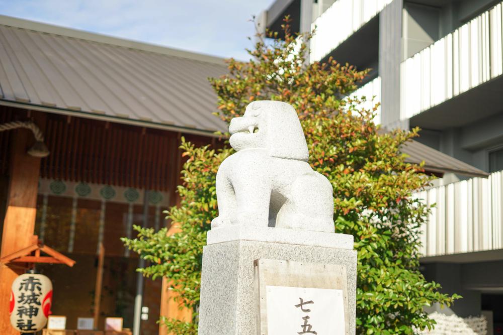 神楽坂写真散歩